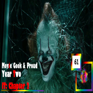Ep.61: IT Chapter 2