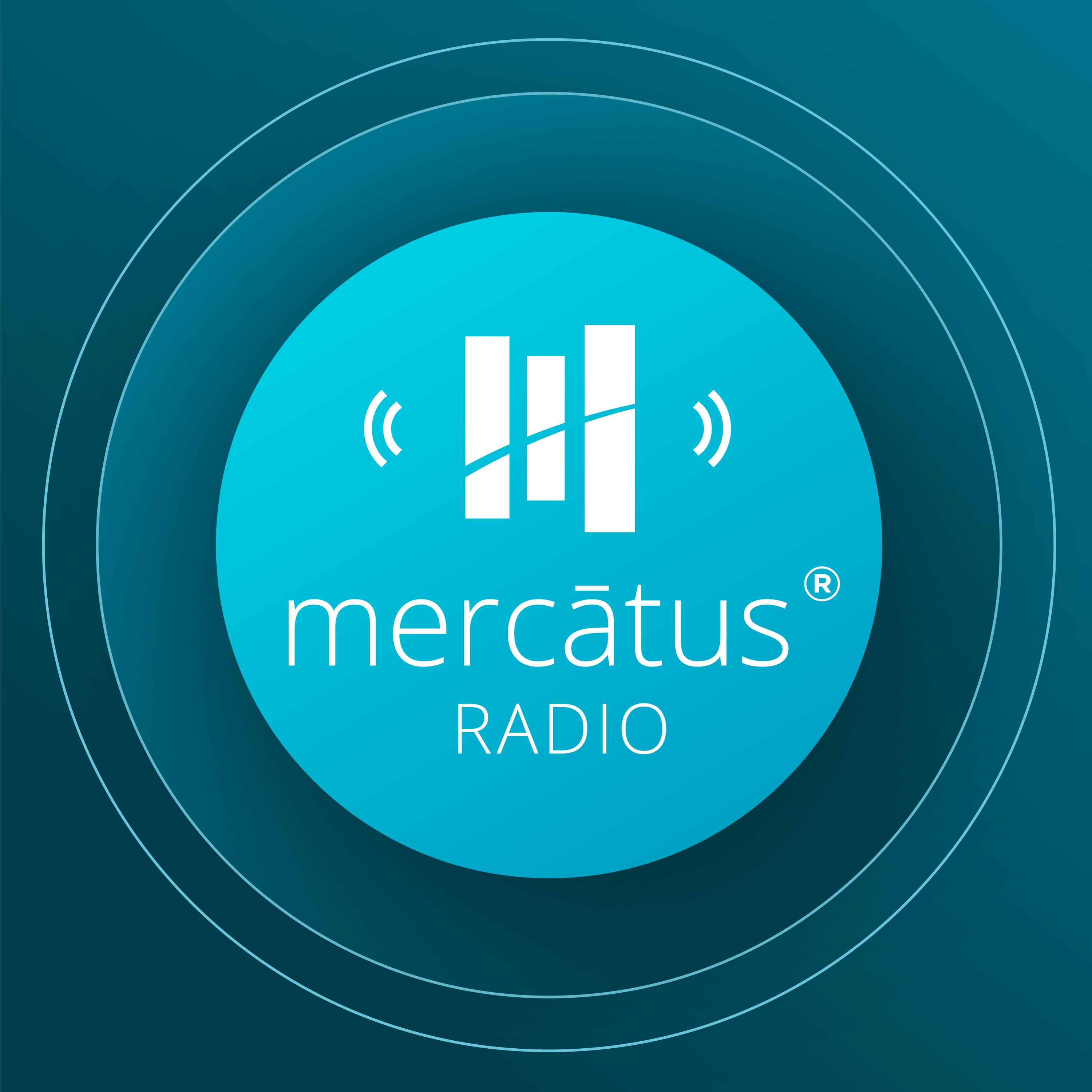 "Mercatus Radio - Playing the ""Infinite Game"" in grocery retail"