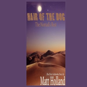 BOTM #1: Hair Of The Dog Review