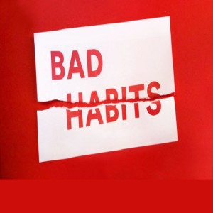 #37: 7 Bad Writing Habits You Learned In School