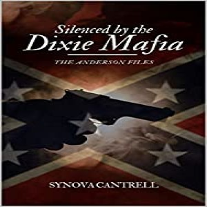 The Dixie Mafia, the Real Buford Pusser, and an Unsolved Murder w/ Synova Cantrell