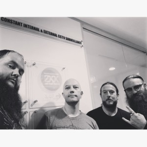 S02.EP18 - 20190203 - Live Evil - Canberra Metalheads