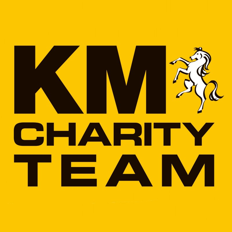 KM Charity Partnership Awards Podcast