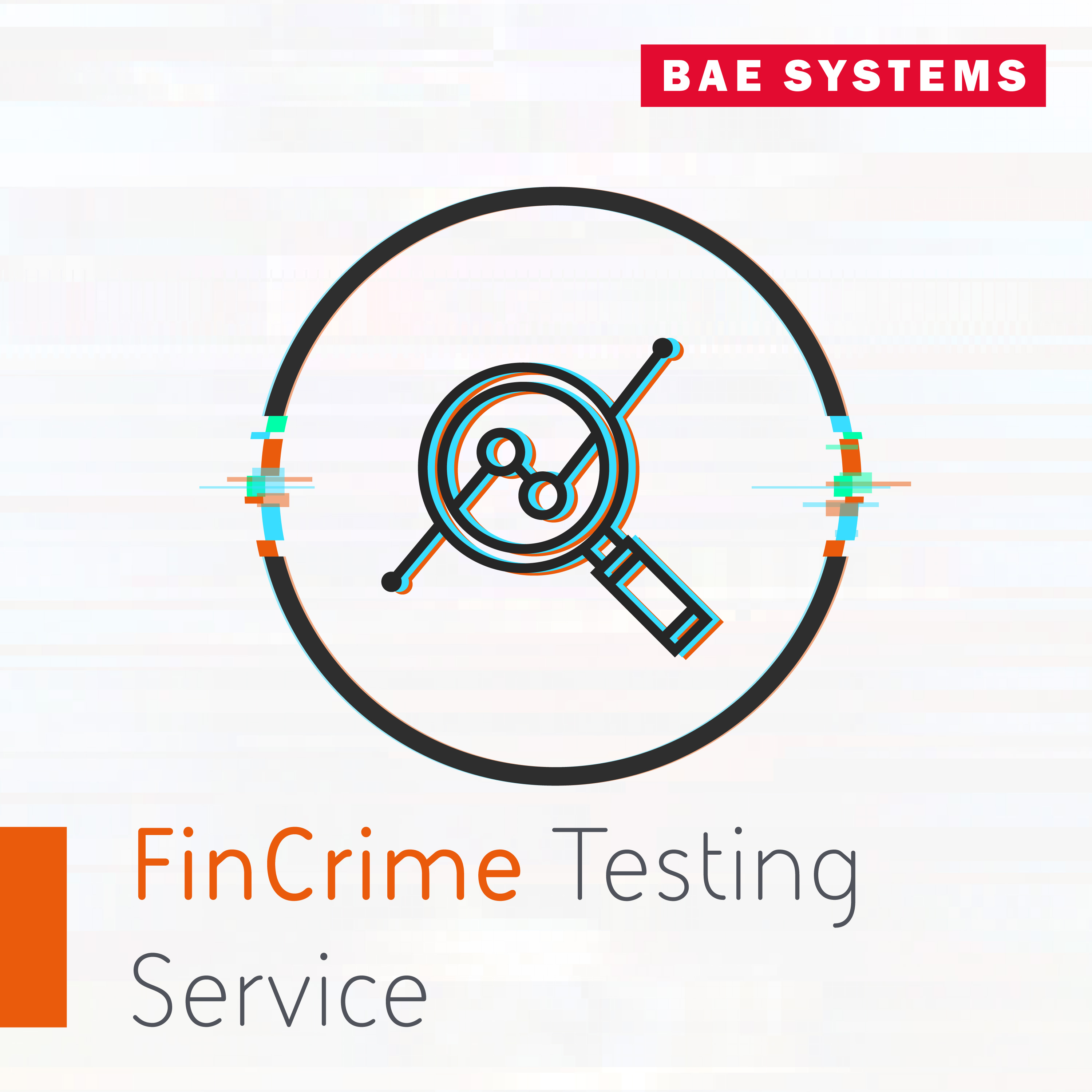 Best Episodes of Our Conversation for the BAE Systems community