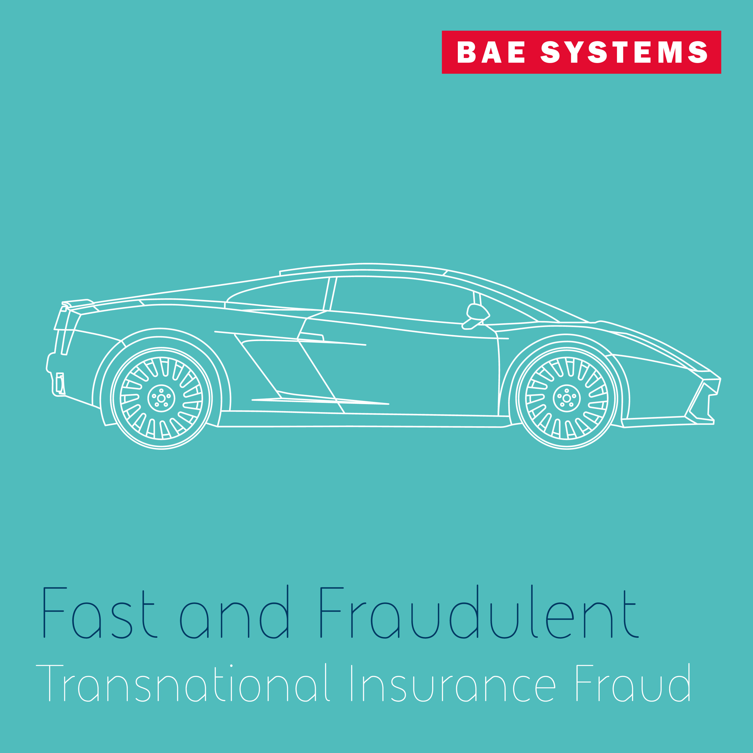The Intelligence Download - Insurance Fraud Trends