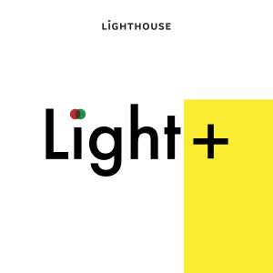 Light+ Who's doing the washing up? 2: Send and Receive