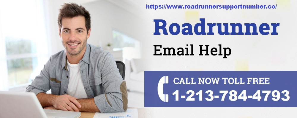 Call Roadrunner Support Number To Have the Relevant Support