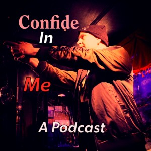 Confide in Me - A tale of love, gender and everything Kylie
