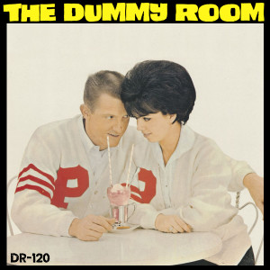 The Dummy Room #120 - Punk Rock Duets