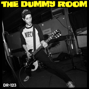 The Dummy Room #123 - Lillingtons Laceration