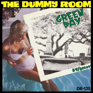 The Dummy Room #125 - 30 Years Of 39/Smooth With The Dunk