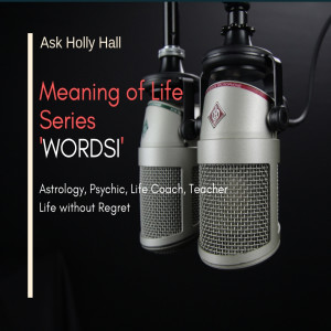 Download Holly Hall-Life without Regret - Meaning of Life