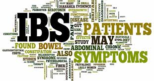 Living with IBS- A Journey through the GI Tract 25.7