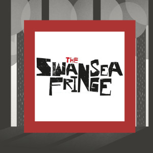 Live at Swansea Fringe 2018
