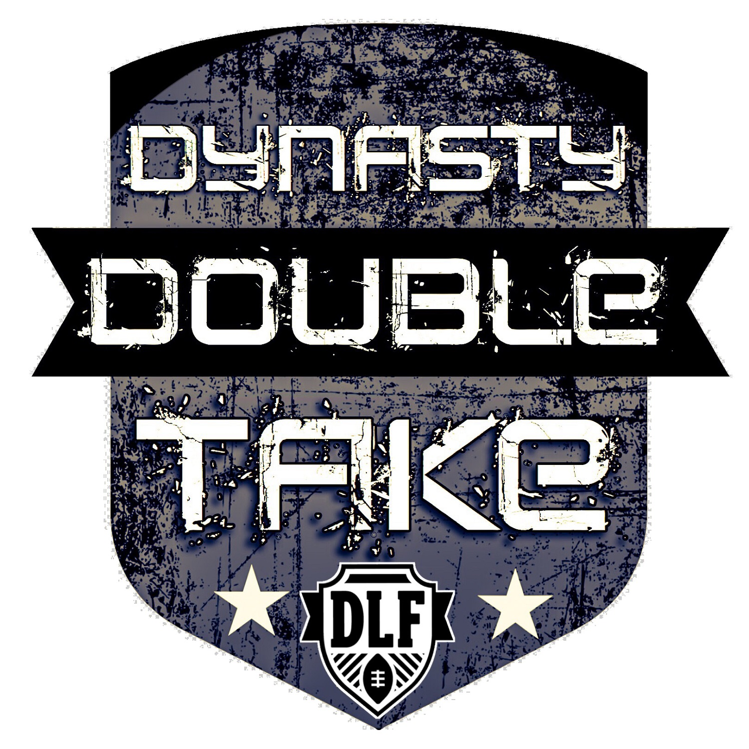 Dynasty Double Take Episode 16 - Breaking News Trade Offers