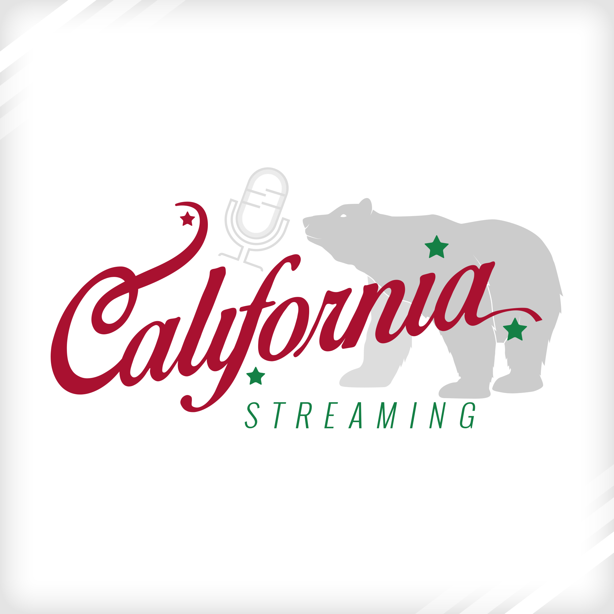 047: CA Bill Aims to Appoint Public Health Vaccination Official; Police Deadly Force Bill; Nepotism in CA Government