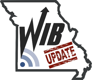 WIB Update: Apprenticeship Forum coming November 9th 2018