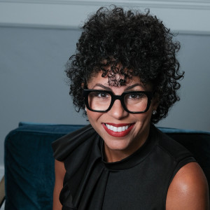 A woman of color develops first wellness app for women of color