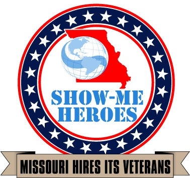 Thinking about hiring a Veteran? It's easy & rewarding!! Find out how, here!
