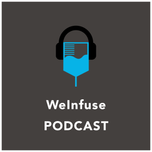 Episode 015: Important tips for effective infusion center management with Sonia Alizzi, Corporate Nursing Director at Southside Specialty Pharmacy