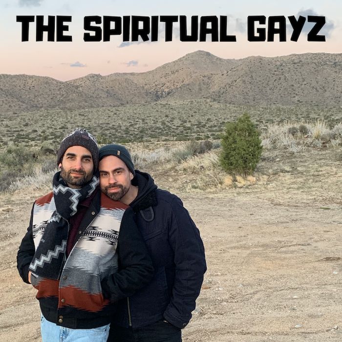 Best Episodes of The Spiritual Gayz
