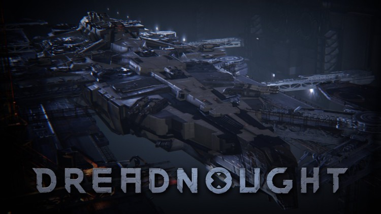 Siege Breaker Sessions #8: I won't talk about Dreadnought!