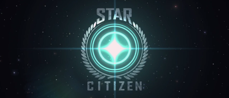Siege Breaker Sessions #1: Star Citizen