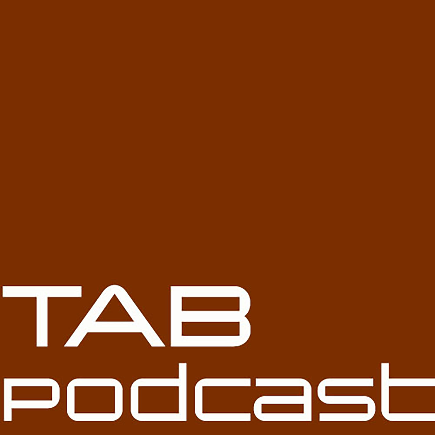 Tab Podcast, Episode 1, Fever