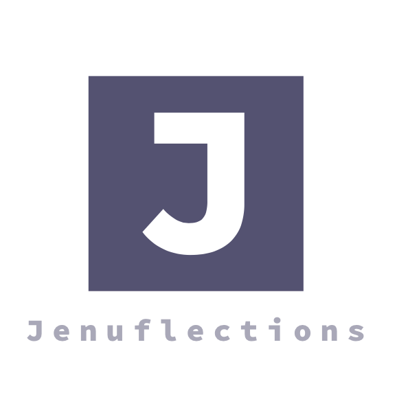 Introduction to Jenuflections