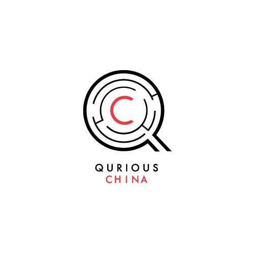 Qurious China - with Michael Norris, Research Manager, Resonance China