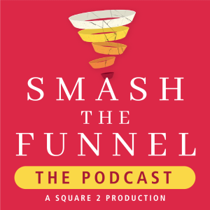 Season 2, Episode 1: Identifying Goals And KPIs For Revenue Growth