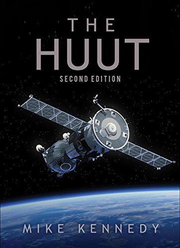 The HUUT - Mike Kennedy