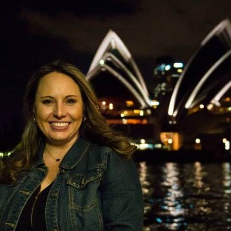 Superstar event planner, DeAnna Rogers on getting the most for your business travel dollar