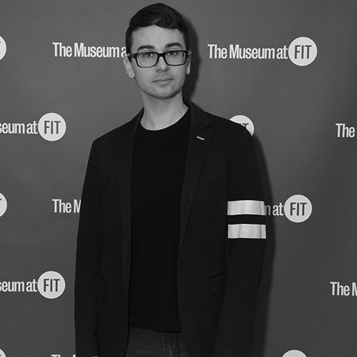 Christian Siriano and Becca McCharen-Tran on Designing with Inclusivity in Mind | Fashion Culture
