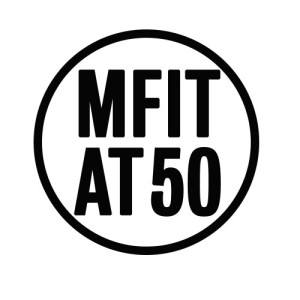 50 Years of The Museum at FIT: Part One | Fashion Culture
