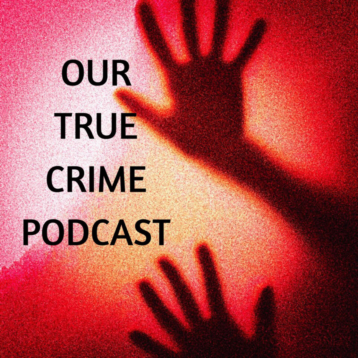 Introducing Our True Crime Podcast Coming July 11th