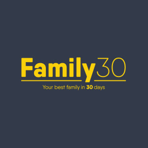 Family 30: Week Four