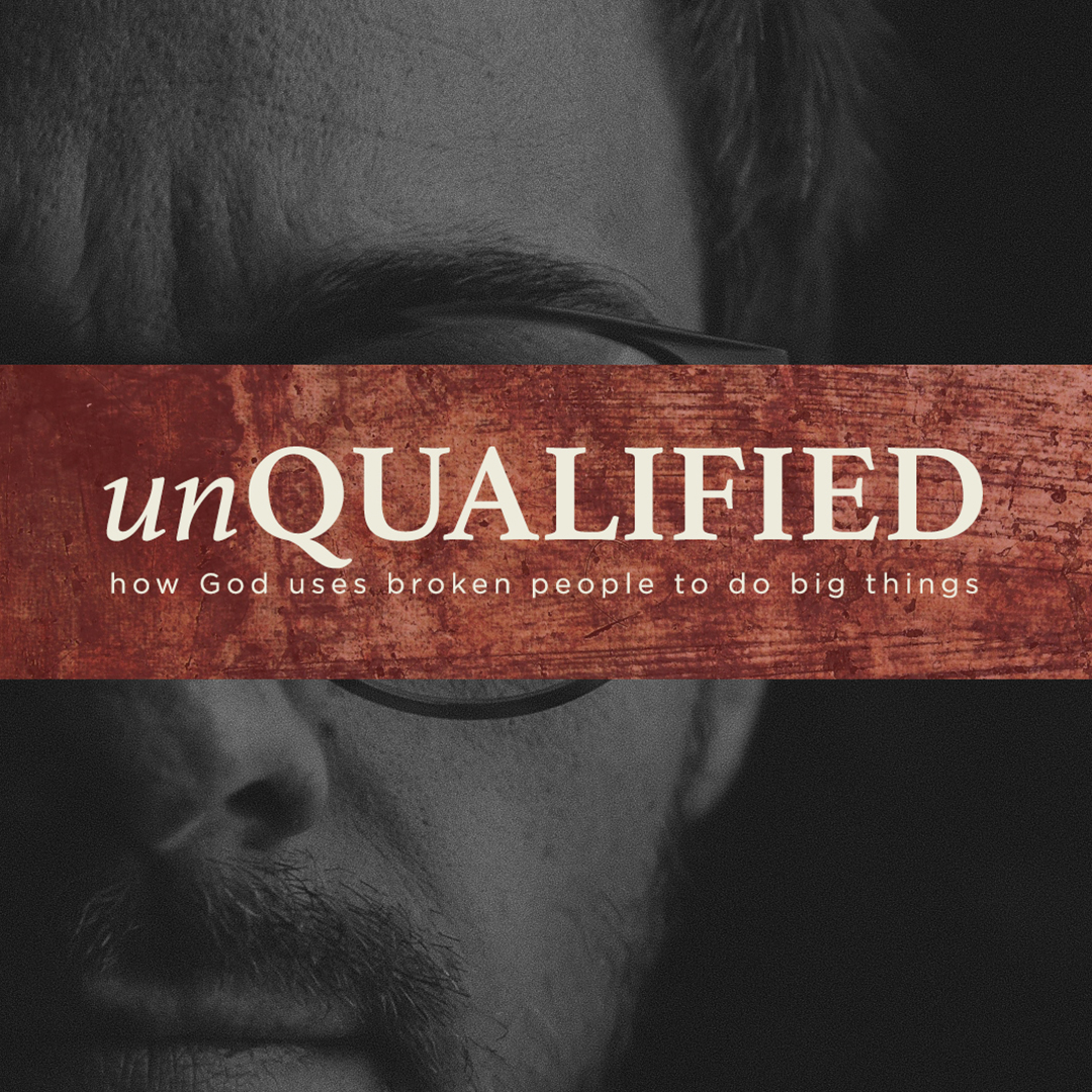 unQualified// Week Three