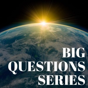 Big Questions -'Healing & Cures/Charms'