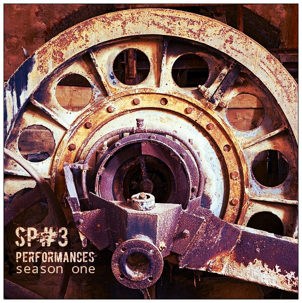 SE#3. Performances. Songs from Season One.