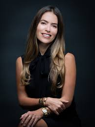 """The Evolution of Dissolution with Celebrity Divorce Attorney and Founder of It's Over Easy, Laura Wasser"" on Breaking Free: A Modern Divorce Podcast #145"