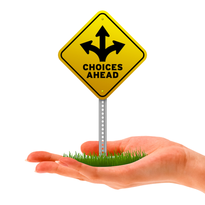 Making Schooling Choices in a Competitive Schooling Market