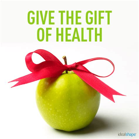 My 3 top holiday gift picks for Wellness Warriors