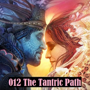 012 The Tantric Path