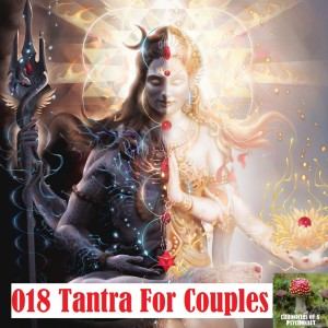 018 Tantra For Couples