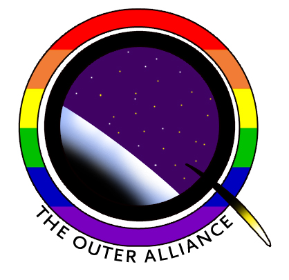 Outer Alliance Podcast #48