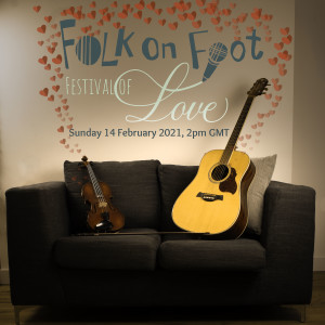 Festival of LOVE: The Covers