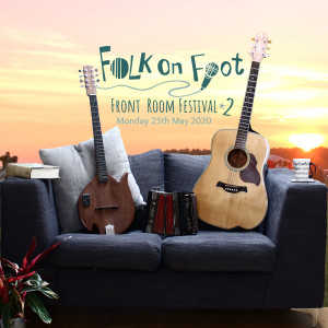 Bonus Episode: Front Room Festival 2 Highlights