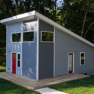Tiny Houses: A Powerful Solution to Affordable Housing
