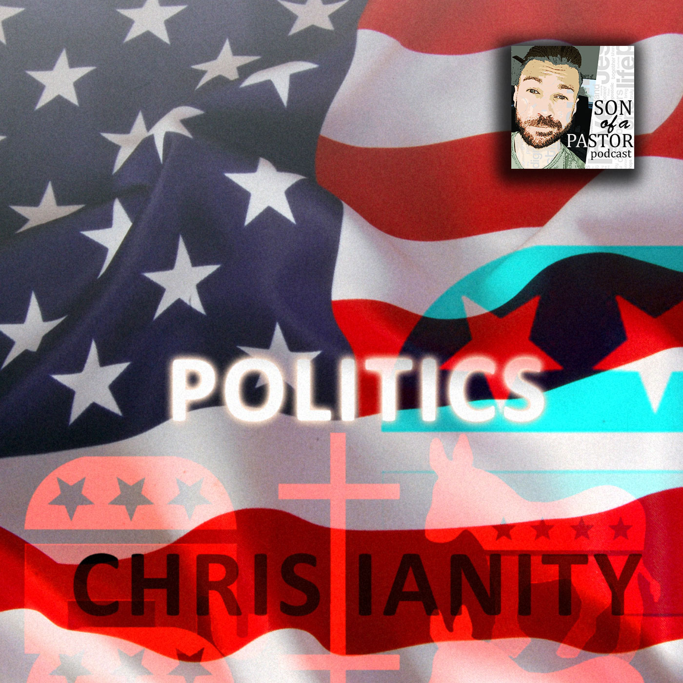 Politics and Christianity - Episode 23